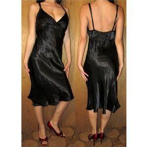 Guess Dresses - Guess Jeans - Satin Dress